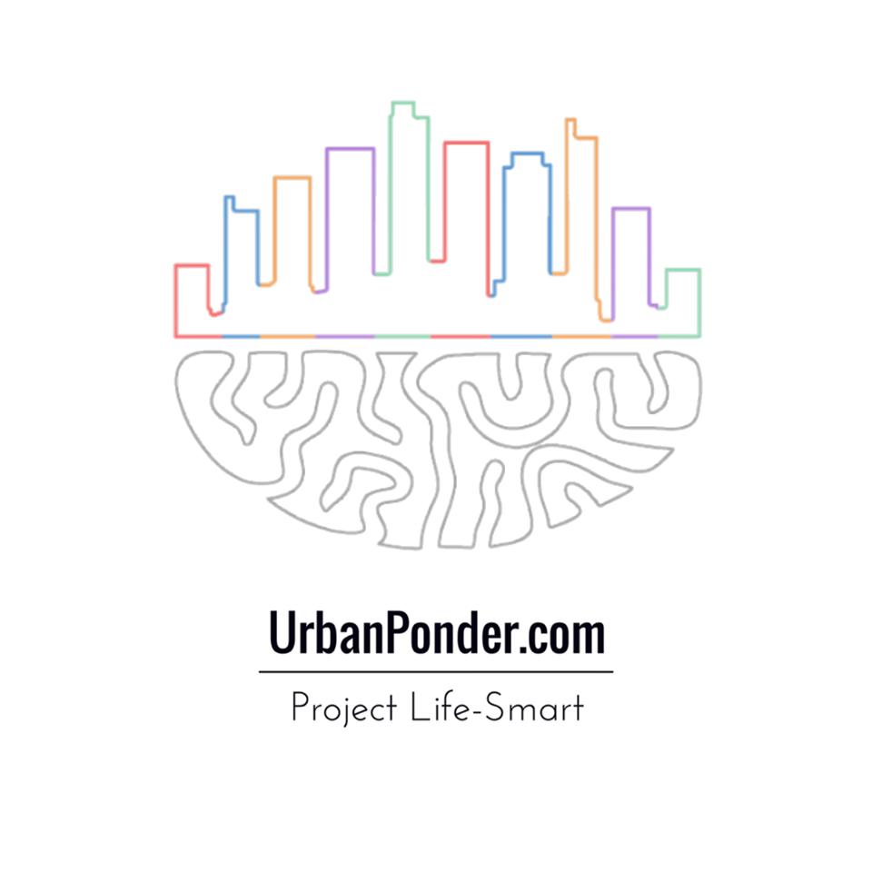 Urban Ponder